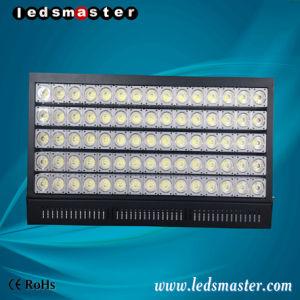 600W LED Wallpack Light High Power Retrofit pictures & photos