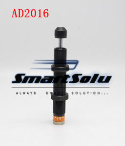 Ad2016 Pneumatic Hydraulic Shock Absorber pictures & photos