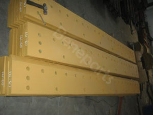 Heavy Machinery Cutting Edge Loader Spare Parts 9W6575-HD pictures & photos