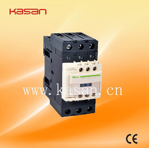 Telemechanic New Model LC1-D12 AC Contactor pictures & photos