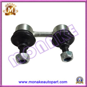 Car Accessories Suspension Parts for Toyota Corolla Stabilizer Link (48820-33010) pictures & photos