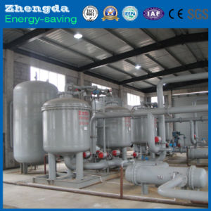 Buy Oxygen Concentrator Prodution Plant for Medical pictures & photos