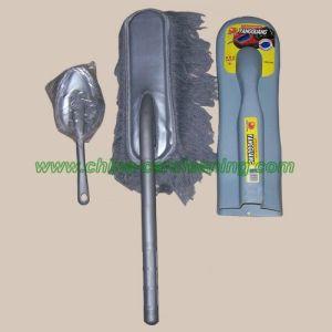 Car Duster / Wax Brush (FNC1312)