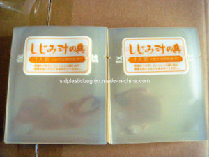 Exporting to Japan Printed Retort Pouch for Seafood pictures & photos