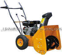 Gasoline Snow Thrower With CE/EPA (JH-SN05-70)