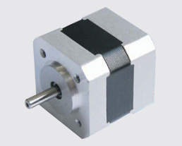 42mm Dia Brushless Motor for Industrial Machinery pictures & photos