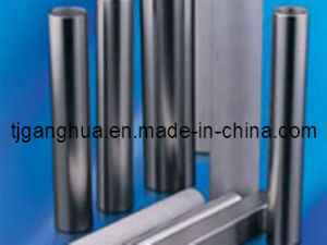Asme SA213 TP304 Stainless Steel Pipes pictures & photos