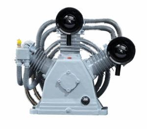 Air Pump/Air Compressor Head (BP-1.5)