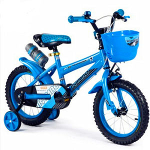 Children Bicycle/Bike (GF-CB-C004)