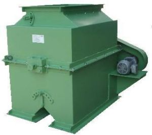 Permanent Magnetic Separator for Dry Powder pictures & photos