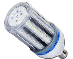 27W 3400lm Ce Ra80 LED Bulb E27 pictures & photos