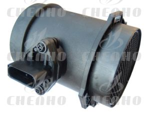 Mass Air Flow Sensor (0 280 217 814) (CH-25102)