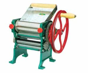 Hand Noodle-Making Machines pictures & photos