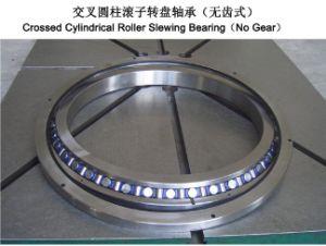 Crossed Roller Bearing Crb Series, Crb90070, Roller Bearing