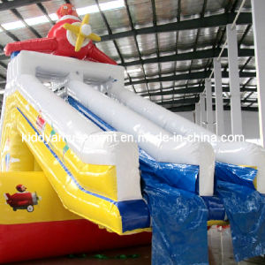 High Sale Inflatable Water Toys Water Slide for Inflatable Park