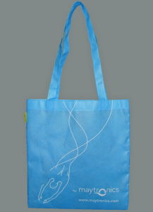 Shopping Bag (XT-B047) pictures & photos