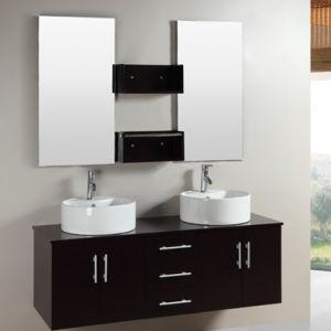 Kitchen Furniture\Bathroom Cabinets (BV-8001)
