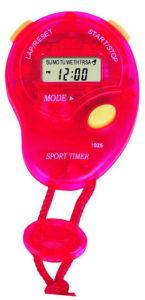 Stopwatch (SLT-8605)