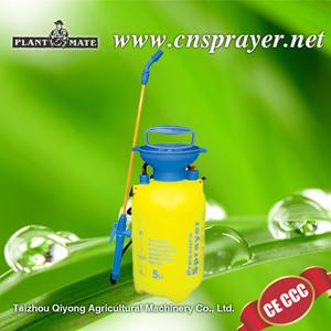 Hand Sprayer/Compression Sprayer (TF-05) pictures & photos