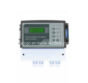 Turbidity Analyser  (A-F330) pictures & photos