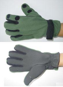 Sewing Gloves (YCG01)
