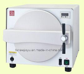 Tabletop Dental Autoclave Sterilizer Class N 18 Liter