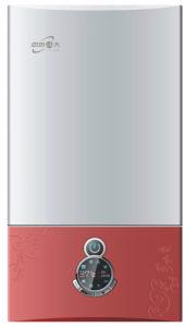Gas Boiler (JLG18/20/22/24/32-B820)