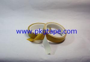 Double Sided PVC tape, similar to Tesa 4968, 4970
