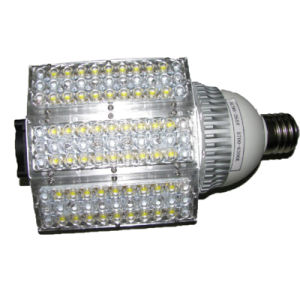 120 Lm/W 80W LED Street Light 80 Watt pictures & photos