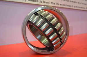 Self-Aligning Roller Bearing 24144CAW33
