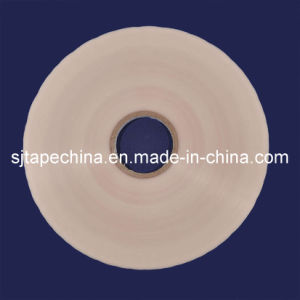 Bag Sealing Tape, Self-Adhesive Strip, Extended Liner Tape (PE-B17) pictures & photos