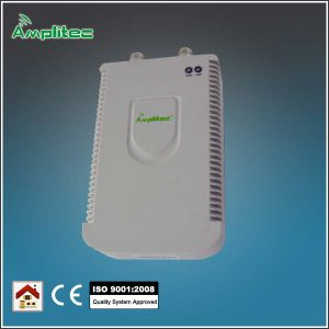 C10 Series Standard CDMA Repeater/Single Band/800 MHz