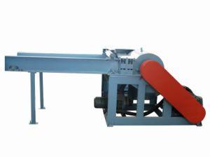 Best Price Foam Shredder Machine pictures & photos