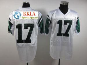 2011 New Player Football Jerseys