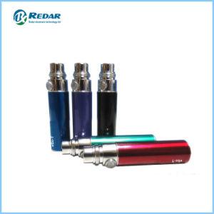 Redar 350mAh E-Cigarette Battery with Different Colors - Promotion Price
