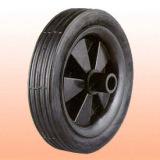 Rubber Wheel (XY-205)
