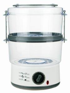 Food Steamer (KL-912)