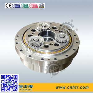 Cort C Series Industrial Robot Arm Cycloidal Gear Reducer pictures & photos