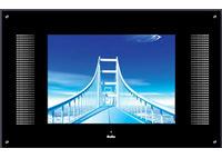 Multimedia Advertising Player (HAD-002)