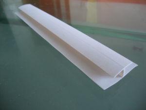 PVC Clip (4017) pictures & photos