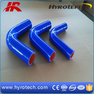 High Performance Silicone Hose Kit /Silicone Hose for Auto Parts pictures & photos