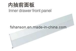 Inner Drawer Front Panel