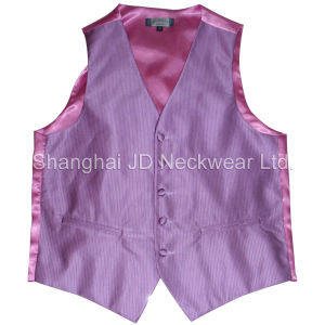 Top Quality Vests 20PCS For Minimums pictures & photos