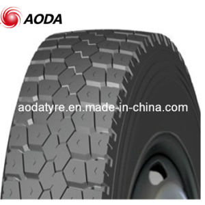 Truck Tyre, Radial Truck Tyre, Tyre (11R22.5, 12R22.5, 295/75R22.5, 315/80R22.5)