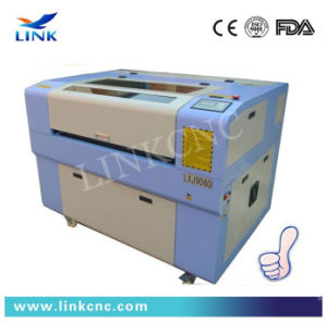 Best Selling CNC Laser Engraving Machine
