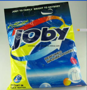 Washing Powder--Suit for Cold Water pictures & photos