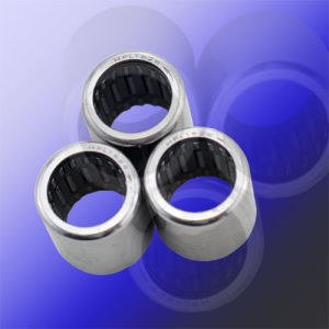 High Quality Drawn Cup Needle Roller One Way Bearing