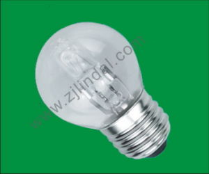 G45 Halogen Bulb pictures & photos