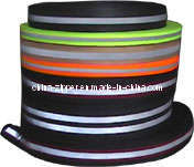 Ribbon (GD164)