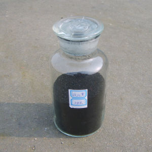 Textile Dye Sulphur Black Br 100-240% pictures & photos